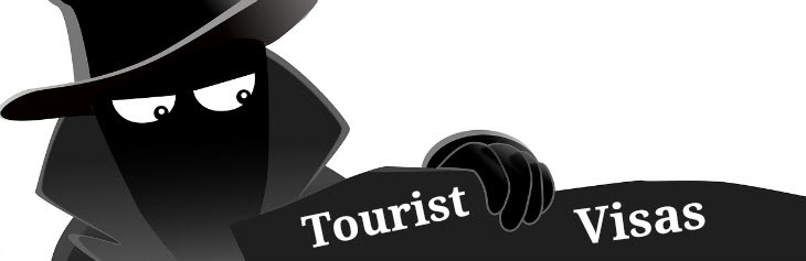 Tourist Visa Scams